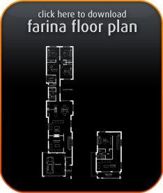 Farina Brochure & Floor Plan perthhomebuilders.net.au