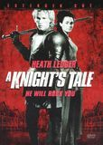 A Knight's Tale [Extended Cut] [DVD] [Eng/Fre/Spa] [2001], 10811