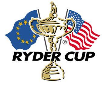 la ryder cup  le buche d'oro..#golf Voglio precisare,non c'è nulla di personale contro chi pratica questo sport,ma come viene veicolato nel nostro paese, facendolo passare come una grande opportunità di turismo e movimento economico.Ce ##golf