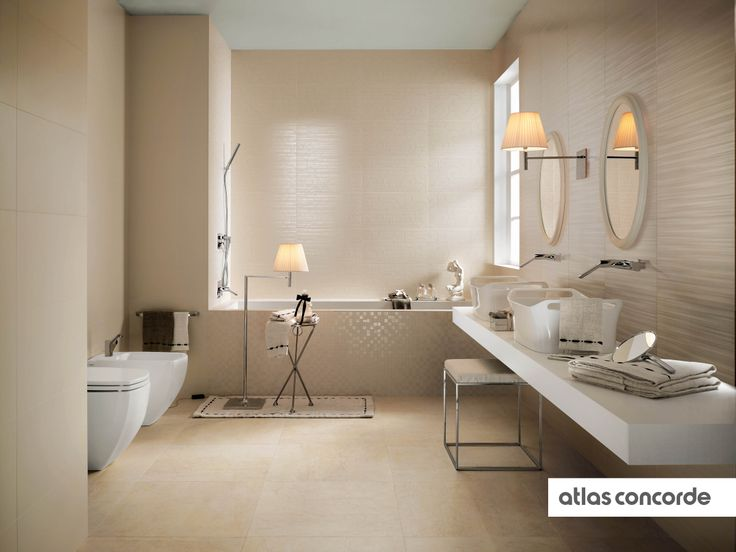 #RADIANCE | #Sand | #AtlasConcorde | #Tiles | #Ceramic