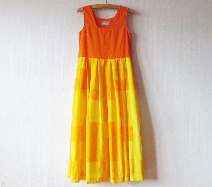 17 Best ideas about Yellow Maternity Dress on Pinterest ...