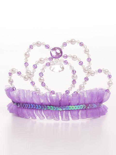 http://www.bebebe.co/accesorios/coronas-tiaras-y-varitas/corona-fantasia-lila/