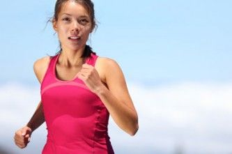 7 Ways to Work Out in 10 Minutes (or Less!) | The Dr. Oz Show