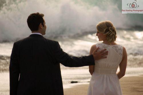 Wedding Photography  -paulkeventphoto
