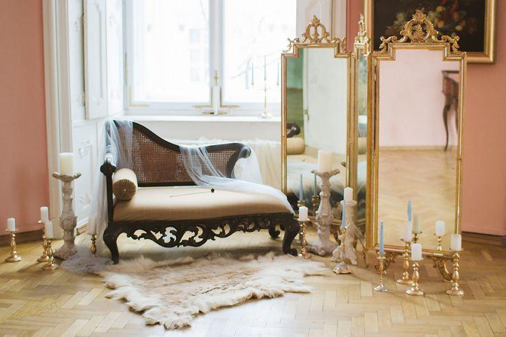 Свадебный интерьер Одесса, Одесса интерьер для свадьбы, fine-art свадьба фотограф