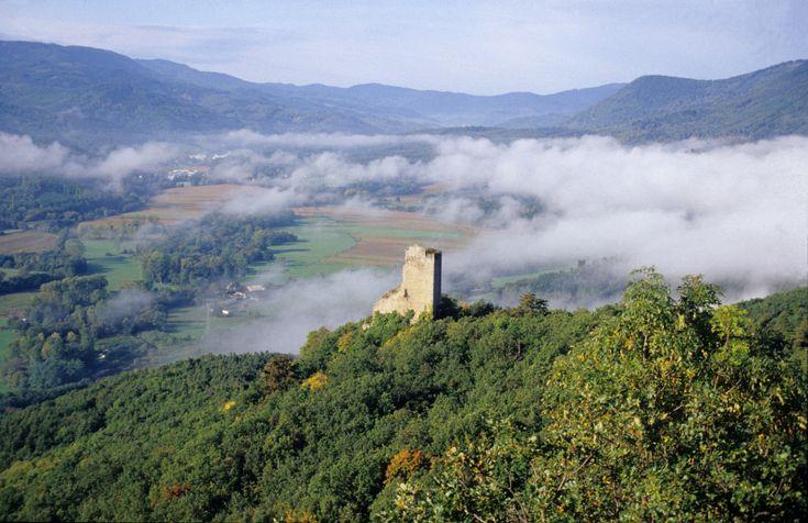 Château de Rammstein