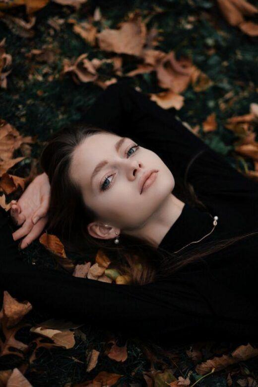 60 + Herbst Photoshoot Ideen, um einige anmutige Inspo – Crushappy Blog zu bekommen   – autumn vibes