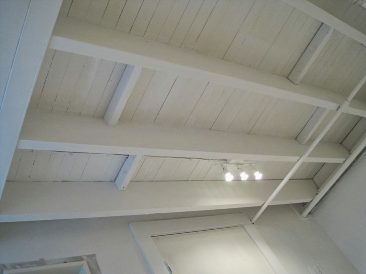 1000 ideas about basement ceiling options on pinterest