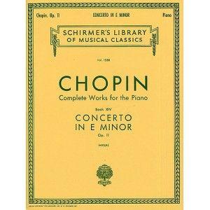 chopin pianist and teacher pdf