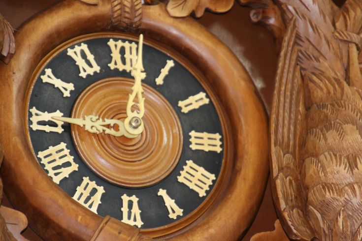 #9 0clock #antique #any minute #background #brown #clock #father time #grandfather clock #hour #minutes #on time #seconds #time #watch #wood