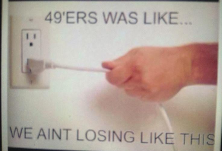 Football : Super Bowl : 49ers : funny pictures