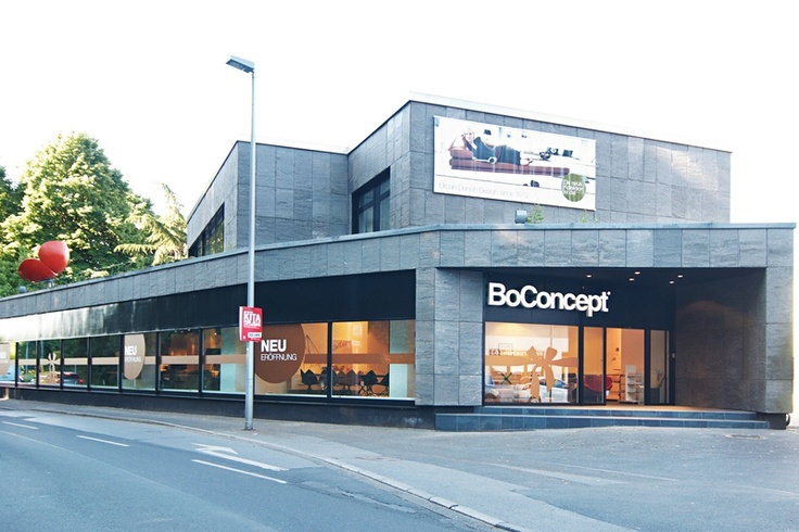 27 best images about boconcept stores in germany on. Black Bedroom Furniture Sets. Home Design Ideas