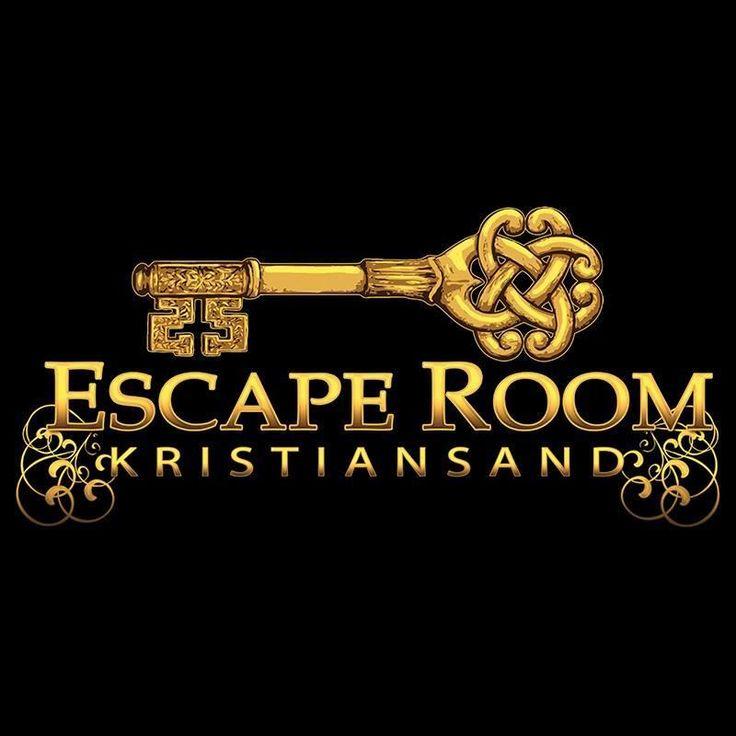 De utfordrende spillrom har et variert utvalg av gåter som utfordrer årvåkenheten din, øye for detalj og effektivitet i deres kamp for å slå klokken. Spillvertene ser deltagerne via kamera og kan gi hint dersom de spiller seg fast. Escape Room Kristiansand har tre forskjellige Escape Rooms til nå. Du kan velge mellom rommet Escape the Gallows, Cold War espionage og Experiment X-33. Alle rommene tar 2 til 5 personer og vanskelighetsgraden varierer. Et Escape Room er et spesialbygd rom fylt…