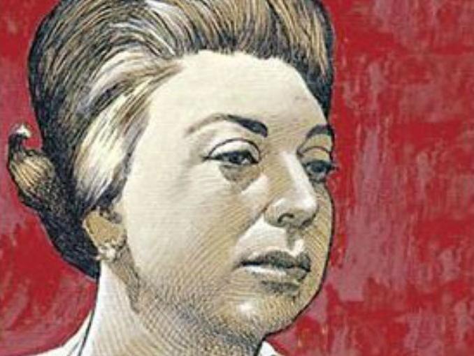 10 frases que nos inspiran de Rosario Castellanos | ActitudFEM
