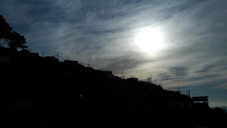 Valparaíso (2014), chile.