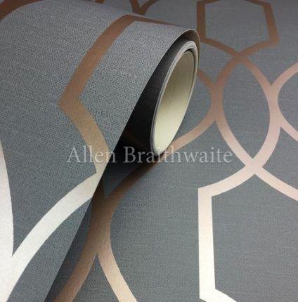 Best Trendy Wallpaper Bedroom Grey Family Rooms Ideas Bedroom 400 x 300