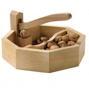 Best 25 small wood projects ideas on pinterest easy - Esparteria juan sanchez ...