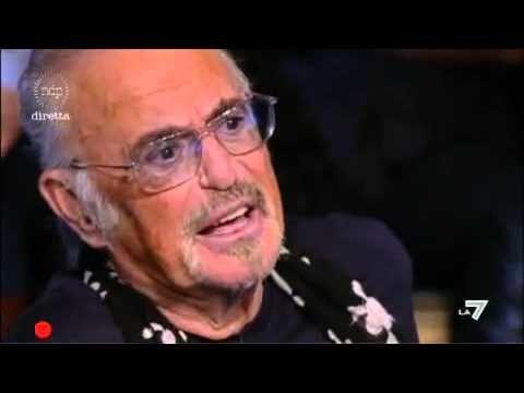 Interpreti : Kenneth More Carl Mohner Dana Wynter Regia : Lewis Gilbert . Trama : il film narra nei minimi dettagli il fatto storico dell'affondamento della ...