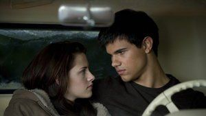 The Twilight Saga: New Moon (2009), The Twilight Saga: New Moon Full Movie , The Twilight Saga: New Moon Full Movie english subtitles , The Twilight Saga: New Moon trailer review , The Twilight Saga: New Moon trailer