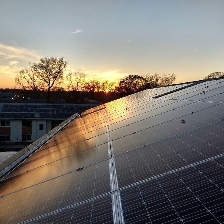 Dusche Garten Solar Sichtschutz. 27 besten gartenduschen bilder ...