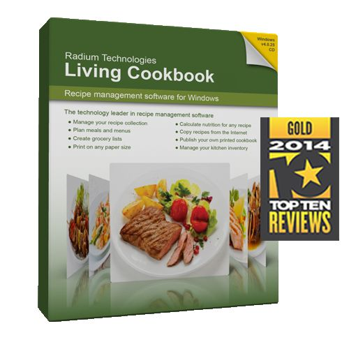 ebook real restaurant recipes food that built