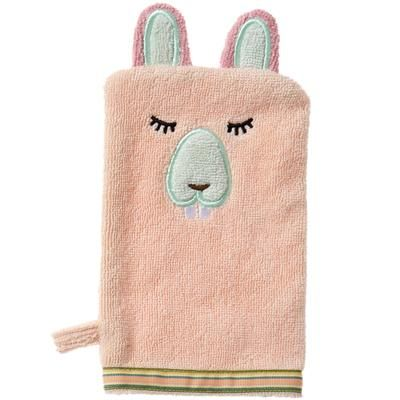 Busy Beaver Baby Bath Mitt makes the perfect bath buddy. Baby organic bath mitts fit over your hand in puppet fashion and are a playful alternative to wash cloths. Your little ones will love bath time with these delightful mitts. - See more at: http://www.simplygiftsonline.com.au