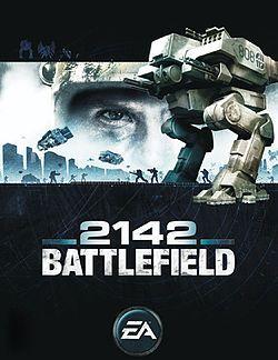 Battlefield 2142 box art.jpg
