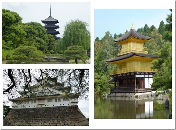 an introduction to the japanese culture Introduction to japanese culture ebook: daniel sosnoski, daniel sosnoski, narumi yasuda: amazoncommx: tienda kindle.
