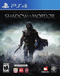 Fan of the LOTR-saga? Love playing great video games? Then check out the video game review on Middle Earth:The Shadow of Mordor at averagejanereviews.com