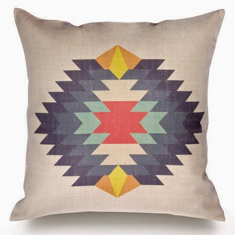 : Tribal Prints Patterns, Quilts Patterns, Couch, Navajo Prints, Colors, Cushions, Graphics, Fabrics, Throw Pillows