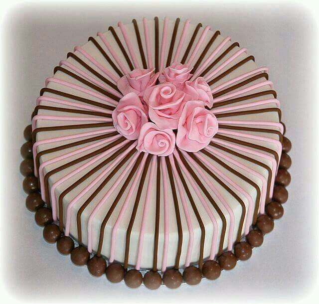 526 best Postres_Yummi... #Chocolate♥ images on Pinterest ...