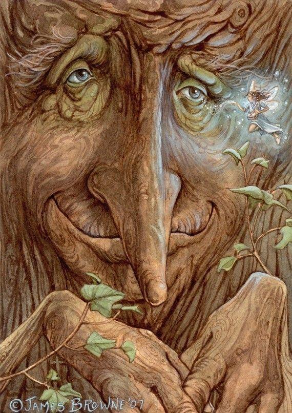 D. árbol