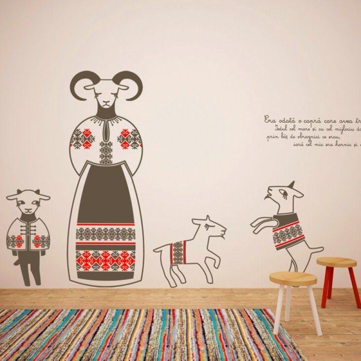 Art and fashion design <- Blog din Moldova