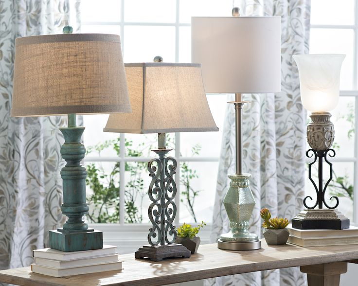339 best images about Lamps & Lighting on Pinterest
