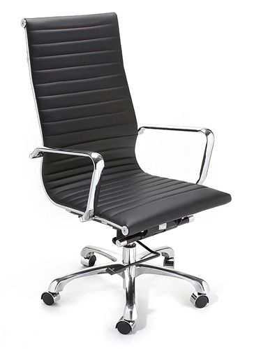 Modern Confrence Office Chair