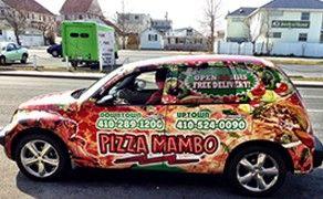 Hungry? stop by Pizza Mambo nearby  ocpizzamambo.com2