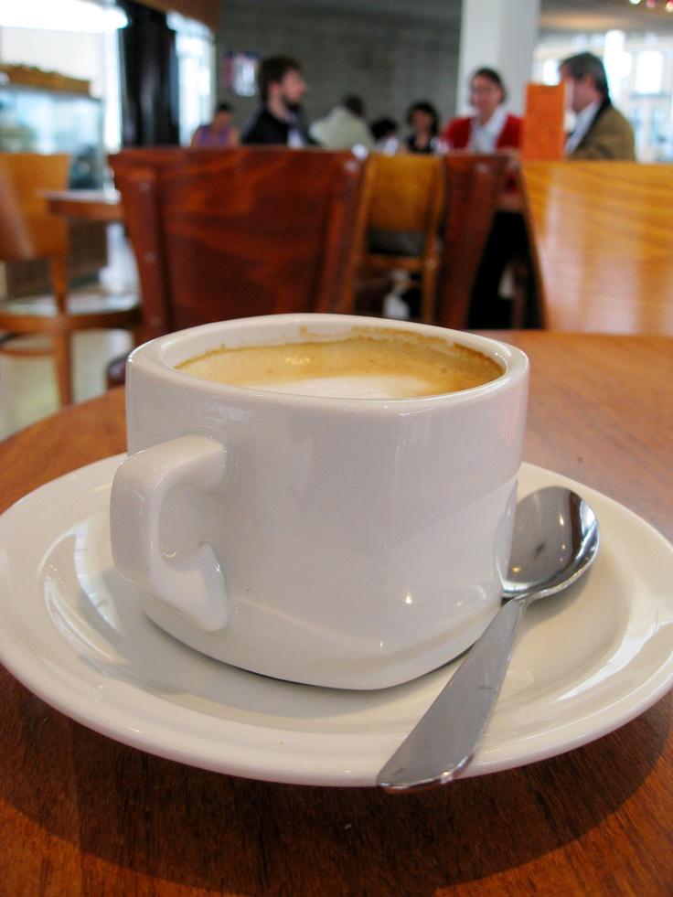 TIPS ON STARTING YOUR OWN COFFEE HOUSE | J.E.S. Restaurant Equipment Blog