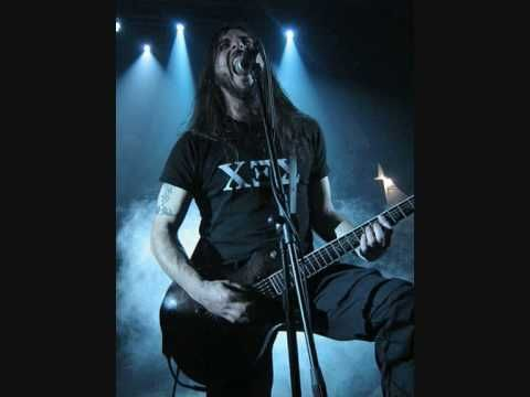 Rotting Christ - Sanctus Diavolos. Metal.