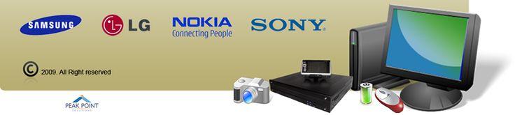 LED Repair Service Mumbai | Sony, Samsung LED repair | LED panel repairs