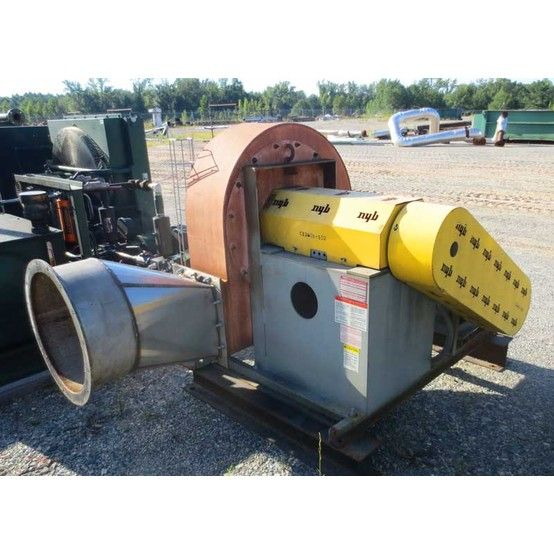 Types Commercial Blower Wheels : Best images about blowers on pinterest models