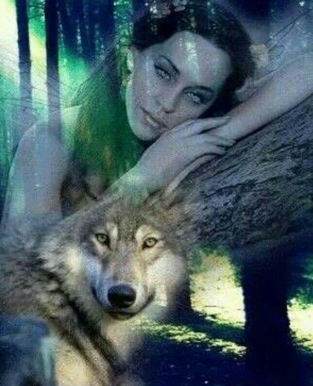 Epingle Par Ana Malespin Sur Fraces De Lobo Y Imagenes De Lobos En 2020 Esprit Du Loup Images Loup Loup Dessin