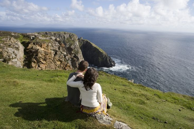 """Have you ever said """"One of these days, I'M going to be in Ireland for St. Patrick's Day!""""? Well, make 2015 the year you go! Let CIE Tours and Travel Detailing make your Irish travel dreams a reality! CIE offers independent, and escorted trips all over the Emerald Isle: 410.517.2266 or jlazoff@traveldetailing.com puts you in touch with our concierge travel agents, who can't wait to plan your trip of a lifetime!"""