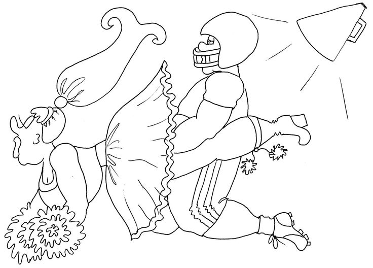 the kneeling wheelbarrow kama sutra coloring pages from the chubby art cartoon colouring book for sex maniacs two 50 more kama sutra poses