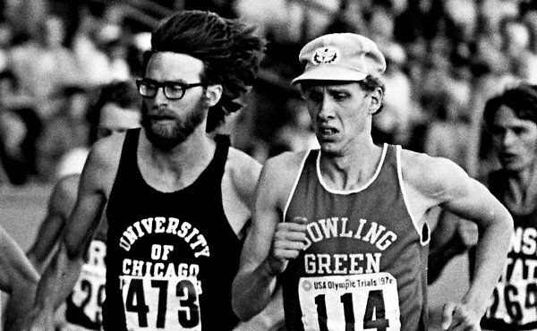 Great article in the New York Times featuring photos of Olympic trials in black and white. http://www.nytimes.com/2012/06/20/sports/olympics/images-from-the-1972-olympic-track-and-field-trials.html?_r=1