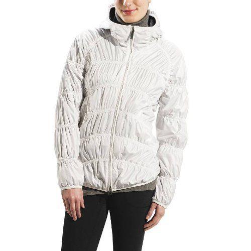 Lole Women's Nahla Jacket Lole. $179.95