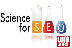 seoooooSEOOOOOOOOOOOOOOOO 300x200 Best Gig SeoClerks: Get HR For Your Keywords