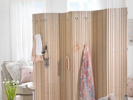 die besten 25 paravent selber bauen ideen auf pinterest paravent holz paravent garten und. Black Bedroom Furniture Sets. Home Design Ideas
