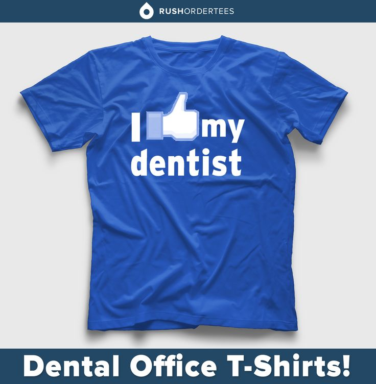 67 best t shirts for your business images on pinterest for Best online custom shirts