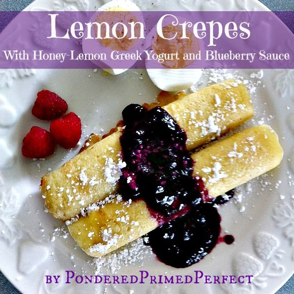 ... Crepes on Pinterest | Homemade tomato sauce, Chicken crepes and Crepe