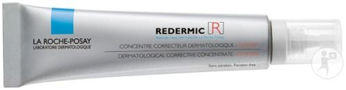 La Roche-Posay Redermic R Anti-Age Dermato Intensief 30ml